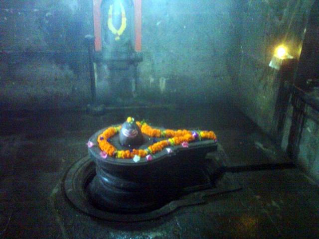 விஸ்வநாதர்