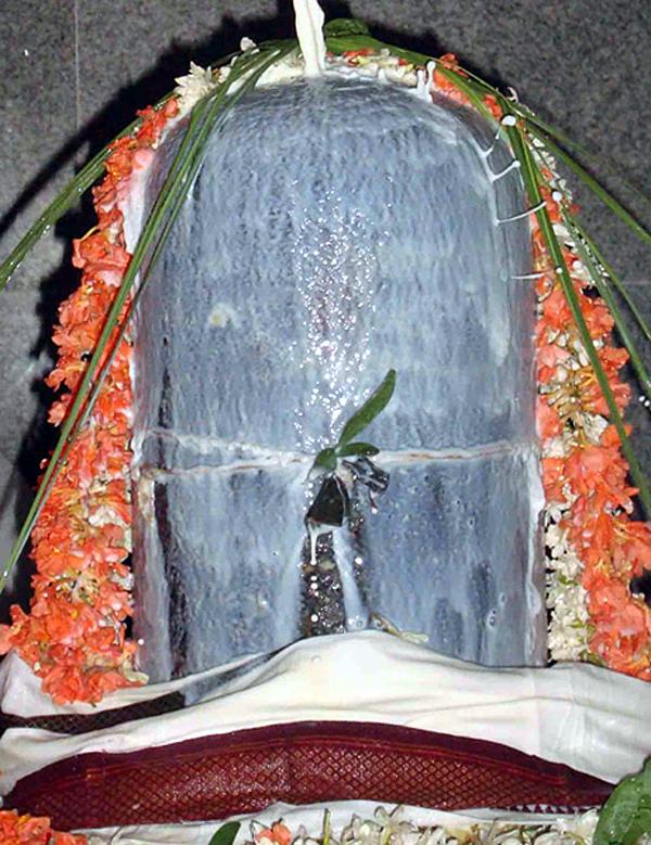 சங்கமேஸ்வரர்
