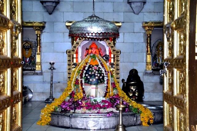 Somanatheeswarar