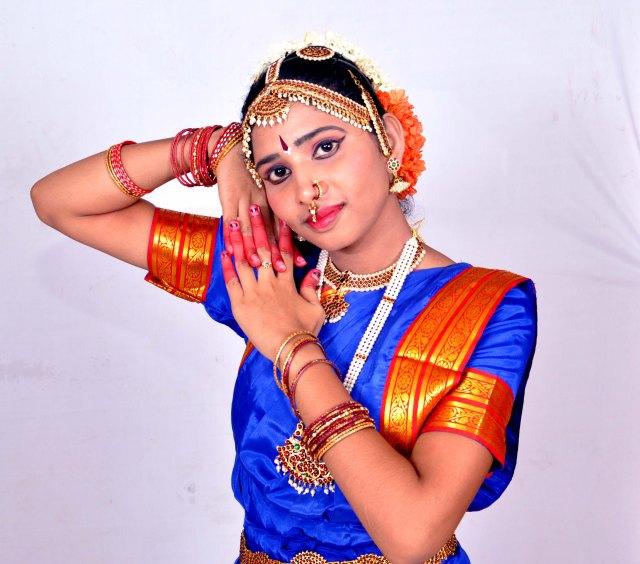 திருமதி. ஜெயபாரதி சந்தோஷ் குமார்