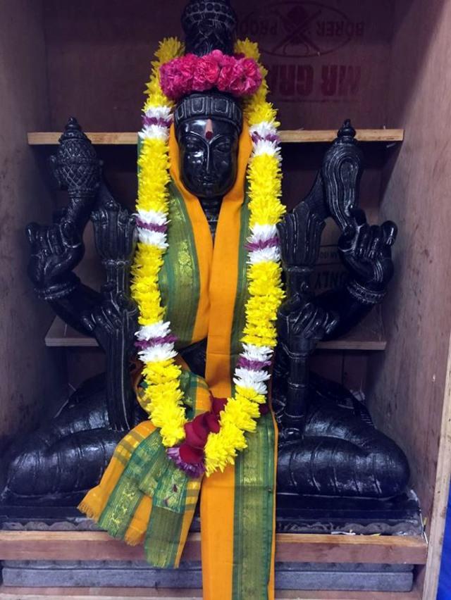 santa-clara-kamakshi